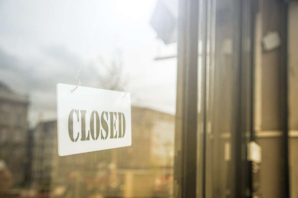 Goed nieuws voor winkels die volgende week open mogen voor afhalen