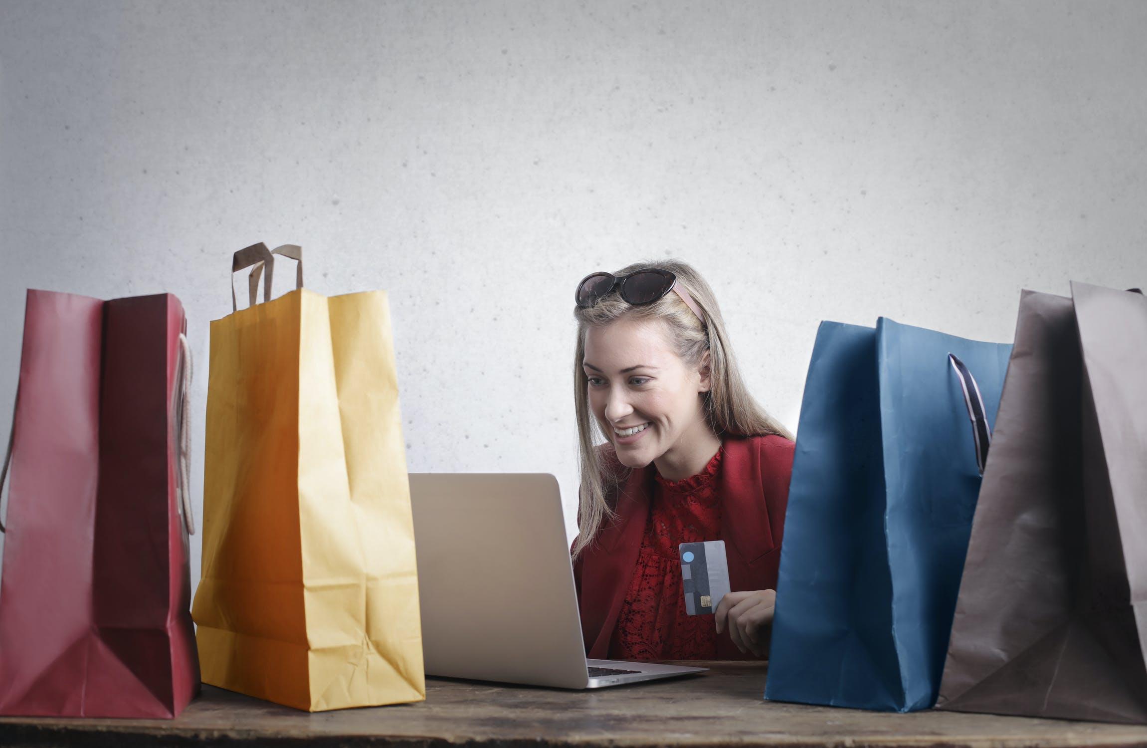 Winkels vanaf vandaag open voor afhalen volgens click & collect